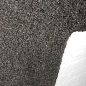 Rachel Zoe Sweaters - Rachel Zoe cowl neck sweater
